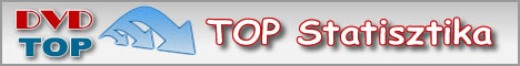 DVD TOP Toplista - a TOP Toplista